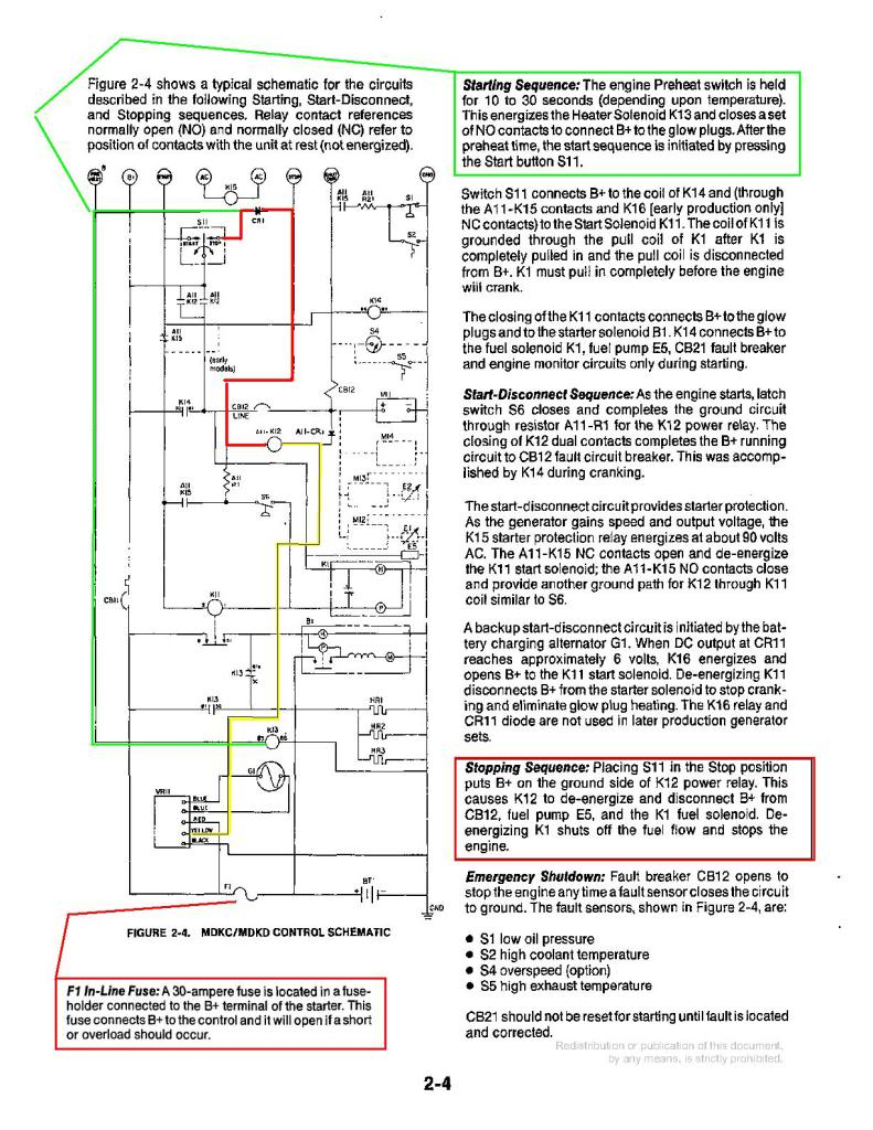 img_1001051_0_37aa2c1d518333345454aa7506581c2e onan 8dkd strange behavior irv2 forums Camper Trailer Wiring Diagram at reclaimingppi.co