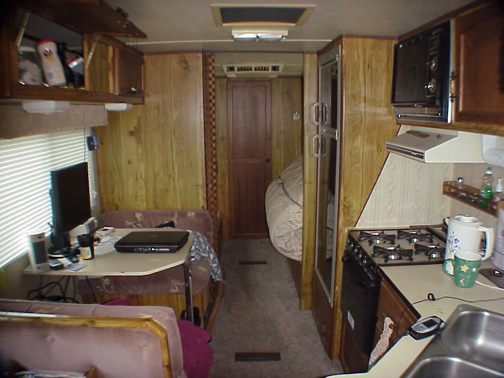 Post Your Vintage Photos Here Page 43 Irv2 Forums Circuit Breaker Gfci Qo 1p 30a Ebay I Bought This Rig Off For 8500 About 7 Years Ago Its My First Rv But Grew Up In A Family That Always Had An Trailers