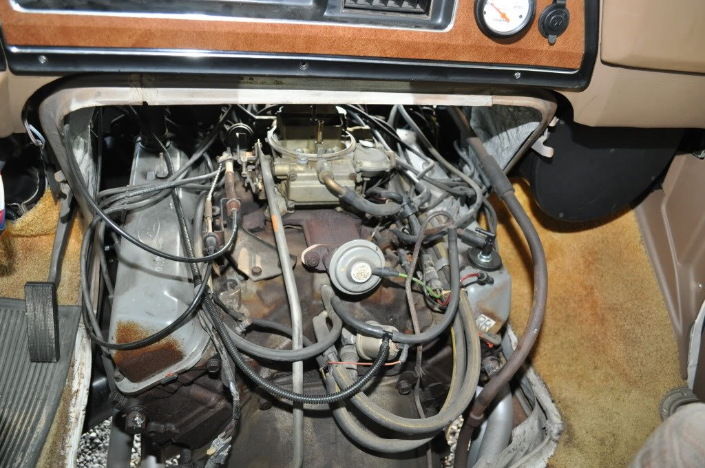 1987 ford 460 engine diagram wiring diagram rh rx32 rundumhund aktiv de