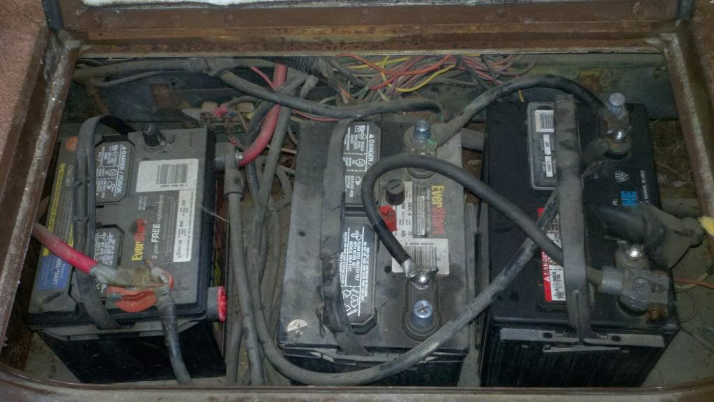 I Am Planning On Changing Out The A C Unit And Going With Something Newer More Reliable Any Brands Should Be Looking For