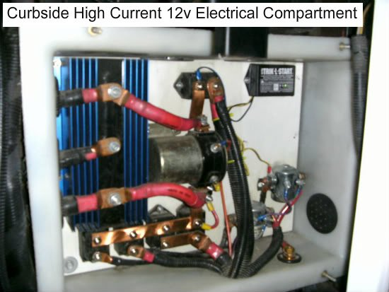 img_1359002_0_0e838c27146a23ab9b1e506f5670c4c5 problem with electrical system executive irv2 forums monaco dynasty wiring diagram at metegol.co