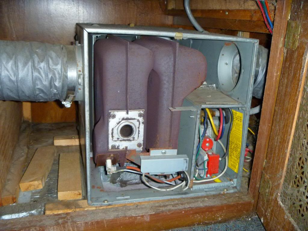 coleman furnace irv2 forums coleman mach rv thermostat wiring diagram labeled