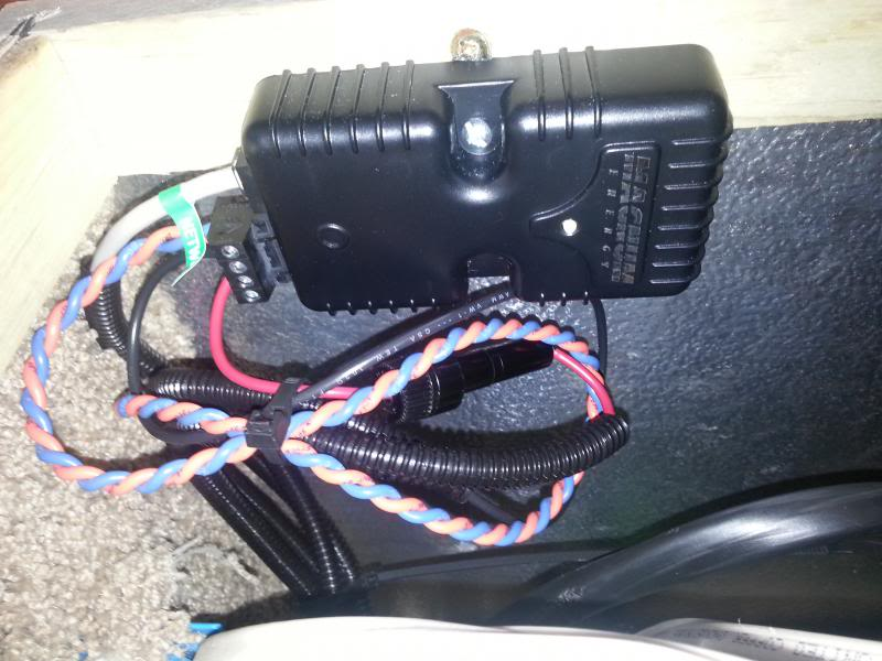 img_1743905_3_74032edd8a76d1346b7046939e5d6f57 palazzo battery monitor install (magnum me bmk) irv2 forums Wire Harness Assembly at n-0.co