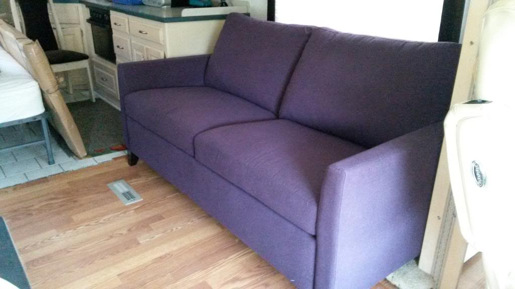 Rv Replacement Sofa Bed With Futon Sofas Center Dreaded Rv