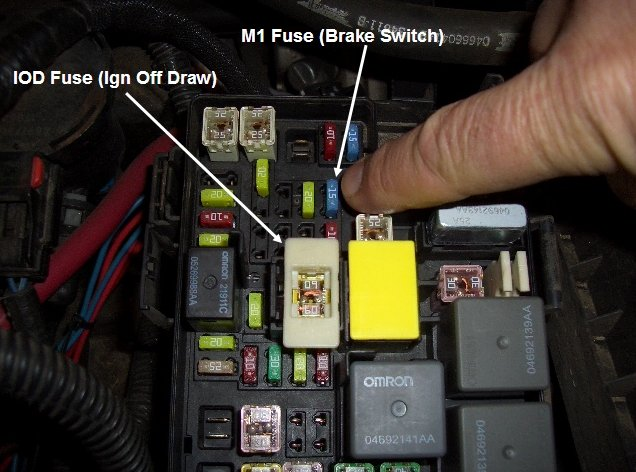 88 jeep wrangler wiring harness 1 smo zionsnowboards de \u2022Speaker Wiring Diagram Moreover Jeep Grand Cherokee Fuse Box Diagram #6