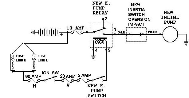 bypassing the in tank fuel pump page 2 irv2 forums 2003 jeep wrangler fuel pump wiring diagram this image has been resized click this bar to view the full image the original image is sized %1%2