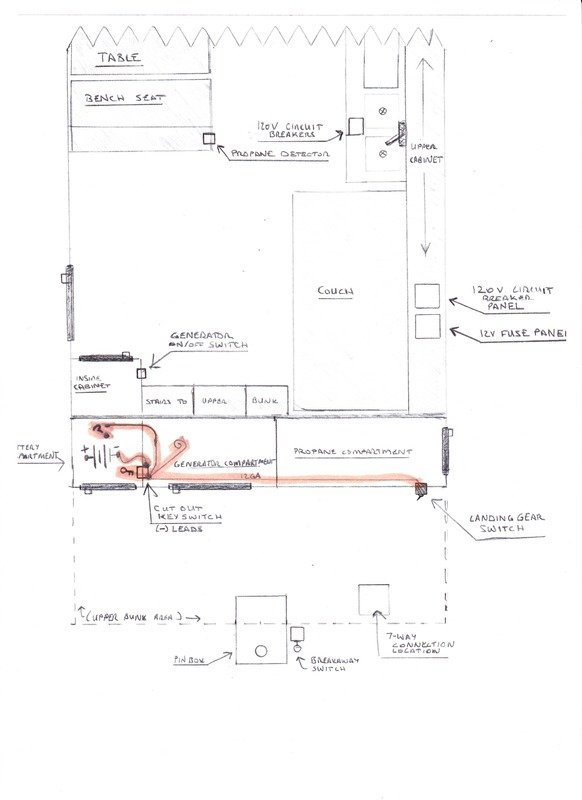 u0026 39 89 terry resort electrical wiring irv2 forums