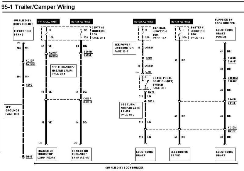 2001 Vs 2000 Wiring