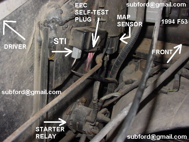 img_2999837_2_524fc049695491f94704a5f50c96f72c 1995 f53, 4 wires to fuel pump, is this new style? irv2 forums 1995 ford f53 wiring diagram at n-0.co