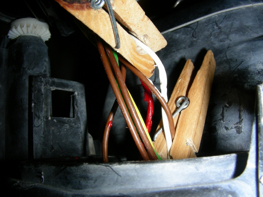 I Need Help F53 2001 Chassis Is Killing Batteries Coachmen Mirada Wiring Diagram This Image Has Been Resized Click Bar To View The Full Original Sized 12