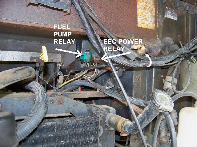 Fuel Pump Rigged Wiring Irv2 Forumsrhirv2: Ford F53 Identify Fuel Pump Harness At Elf-jo.com