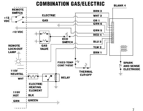tiffin phaeton wiring diagrams phaeton free printable wiring diagrams