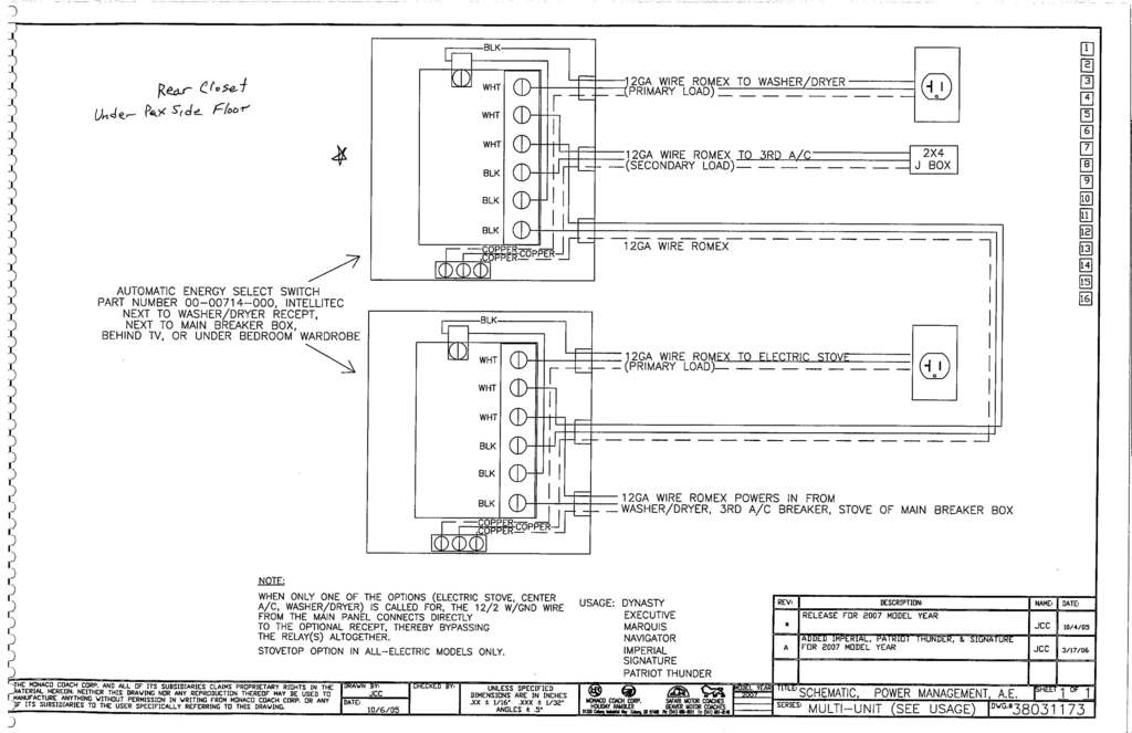 img_3613860_0_8072c9a0921e715e0fd5de0b07f6b4b7 intellitec wiring diagrams gandul 45 77 79 119  at edmiracle.co