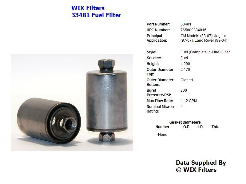 fuel regulator location, fuel element, fuel water test kit, fuel products, fuel pipe, fuel light, fuel relay, fuel gauge, fuel emissions, fuel centrifuge, fuel petcock, fuel algaecide, fuel piping, fuel exhaust, fuel strainer, fuel rail, on why change fuel filter