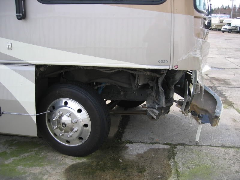 National RV parts - iRV2 Forums