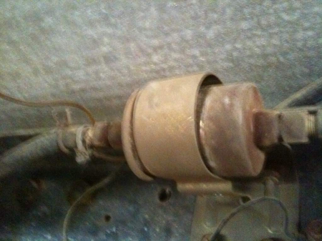 Fuel Filter In Still No Gas Irv2 Forums 2010 Dodge Journey Location This Image Has Been Resized Click Bar To View The Full Original Is Sized 12