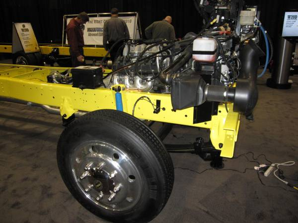 GM 8 1 Liter Engine Problems And Solutions
