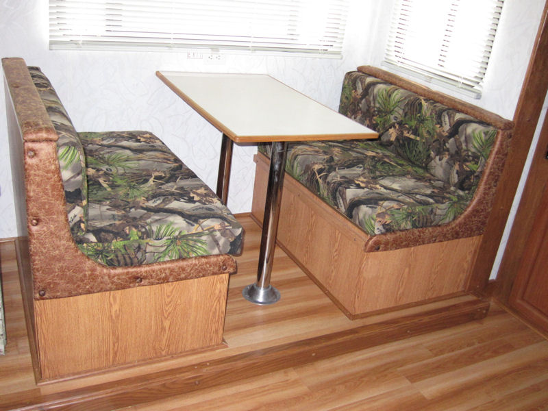 Rv Dinette Seat Covers 28 Captains Chair Archives