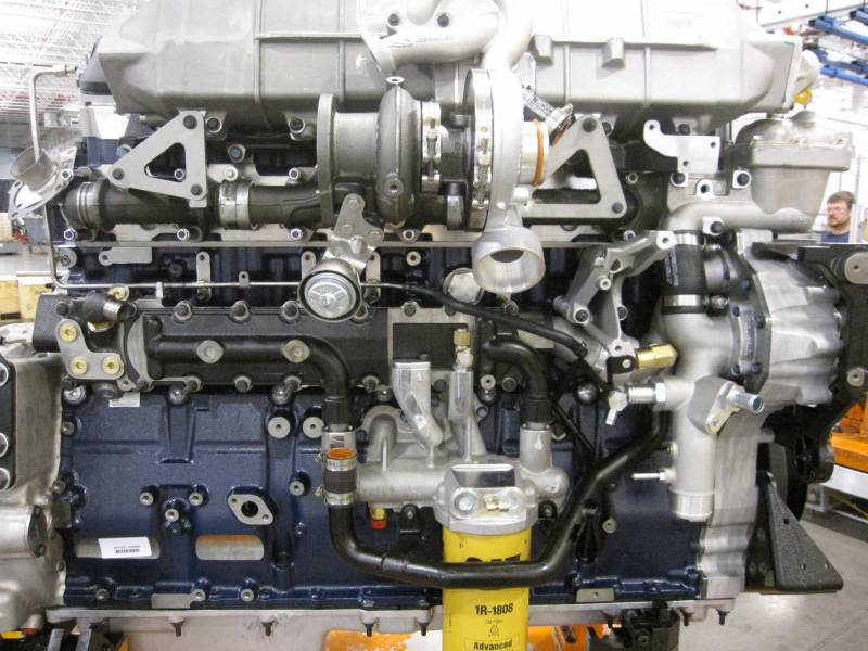 Maxxforce Egr Valve Location on turbo engine wiring diagram get free image about