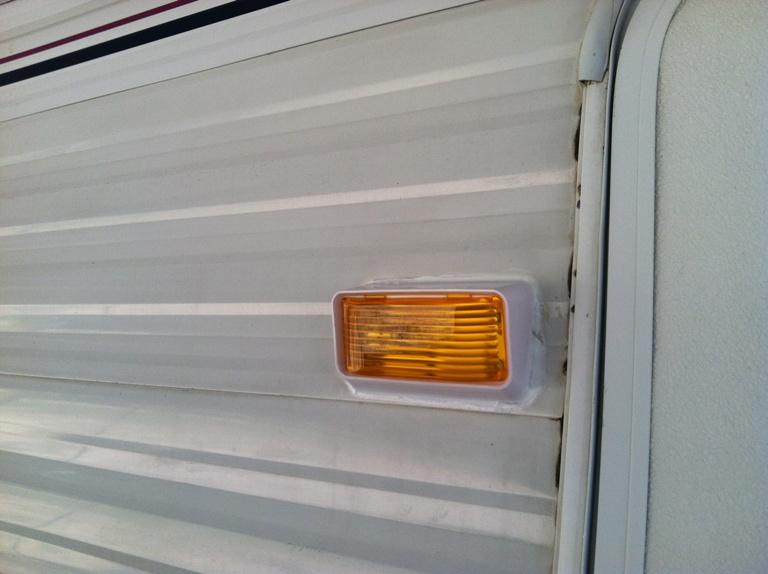 2012 chevy silverado 2500hd diesel owners manual