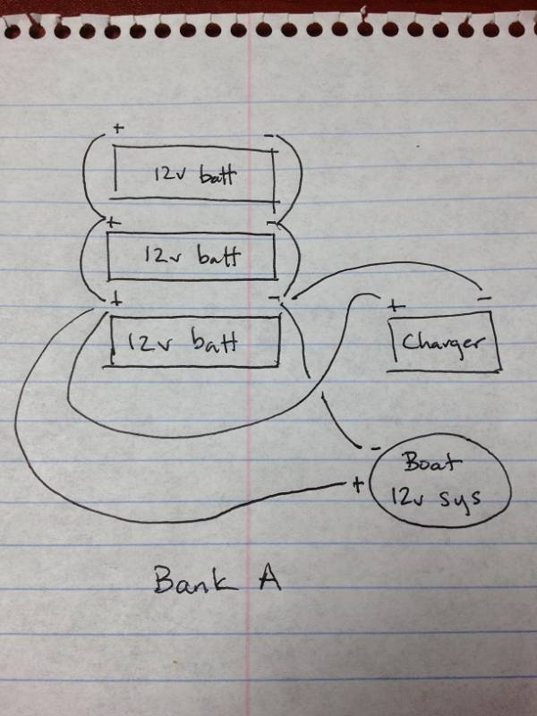 Everstart Battery Charger Wiring Diagram. Wiring. Wiring Diagrams ...