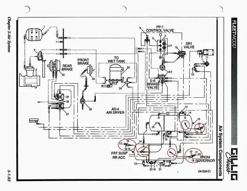wiring diagram for extension cords wiring get free image about wiring diagram