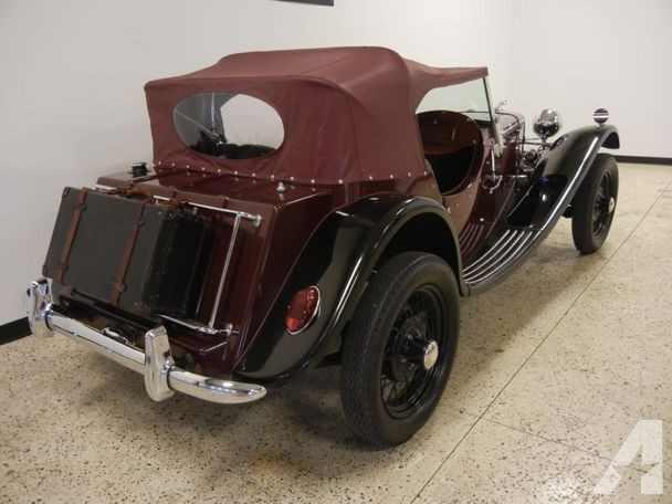 1939-jaguar-ss100-roadster-replica-ameri