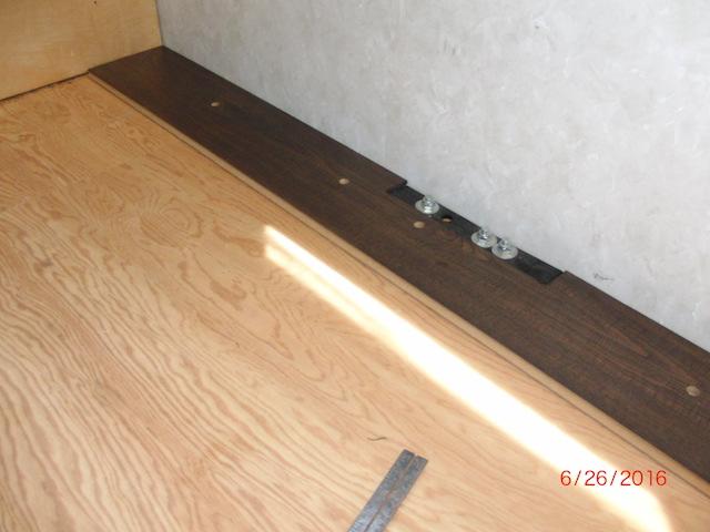 New_Floor1