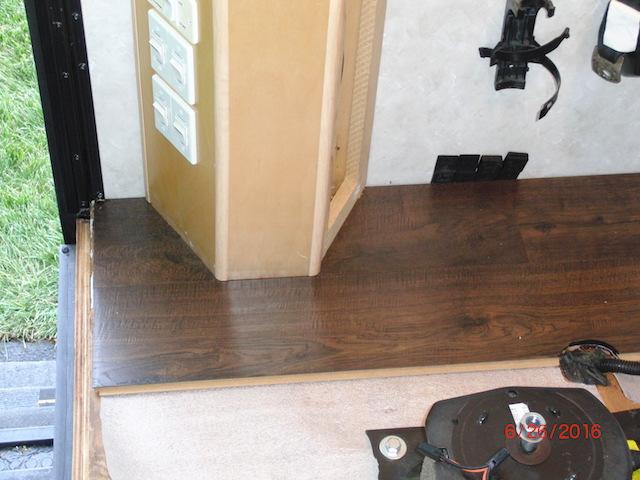 New_Floor2