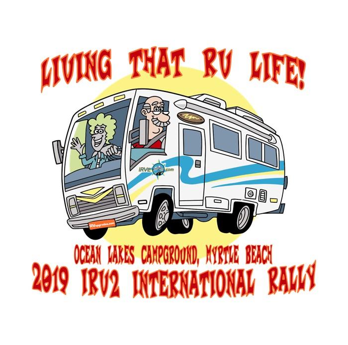 iRV2_Rally_2019_-_RVUP