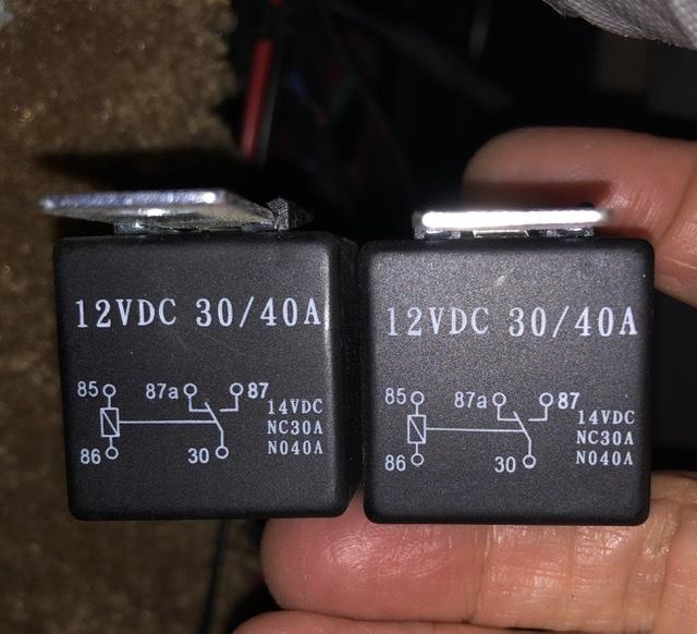 AE872C8F-F955-4F54-BFA7-8AC479517760