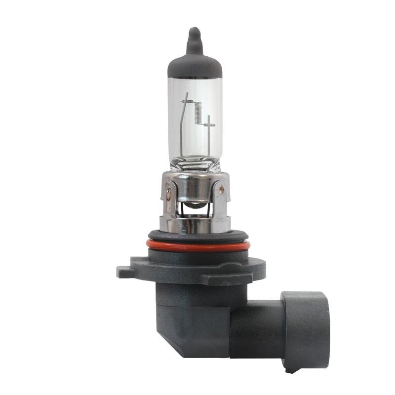 9006-Clear-Halogen-Headlight-Bulbs-82092-82094_03368_1492003086_1280_1280