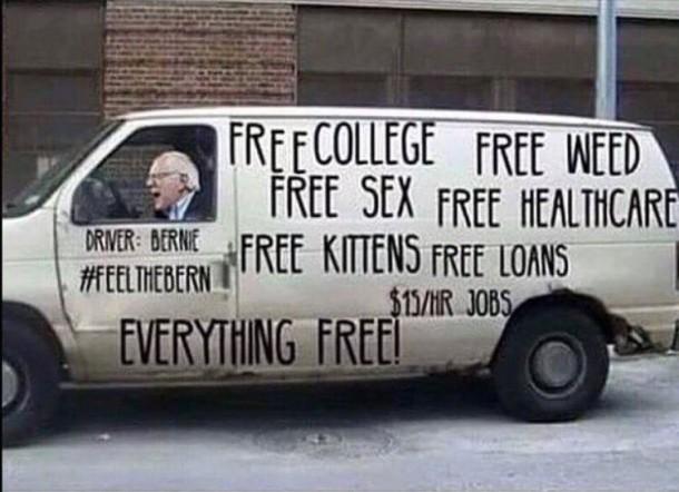 Bernie-van-610x442