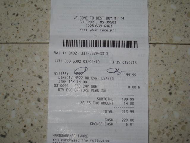 best buy receipt template - bestbuy receipt templates maker generator mpgh