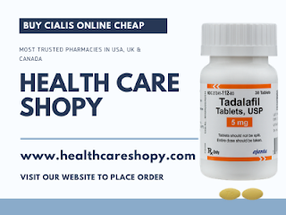 Buy_Cialis_online_cheap