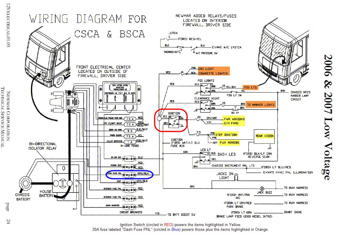 Cadillac Wiring Parts Wire Data Schema 2016 Newmar Html Autos Post Body Windshield Wiper Motor Diagram For 1984