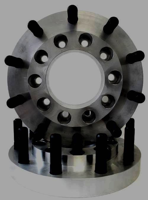 Front_wheel_adapters