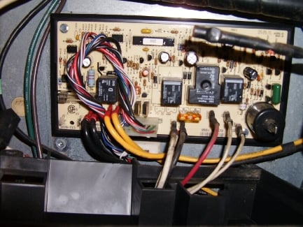 norcold refrigerator wiring diagram wirdig 2003 norcold 1201 troubleshoot irv2 forums