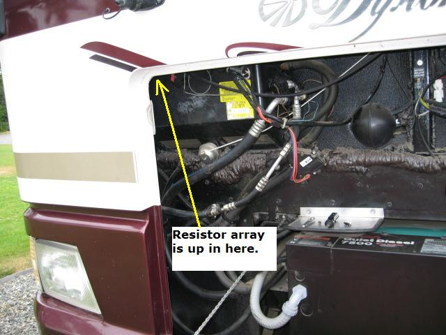Resistor_ dash a c blower speed switch irv2 forums Wiring Diagram 2002 Monaco at readyjetset.co