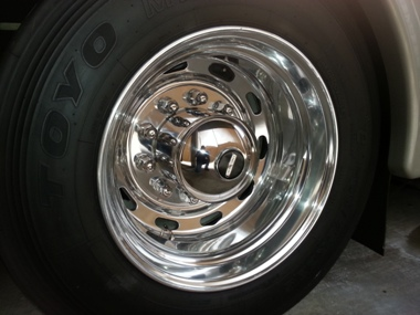 Wheel_After