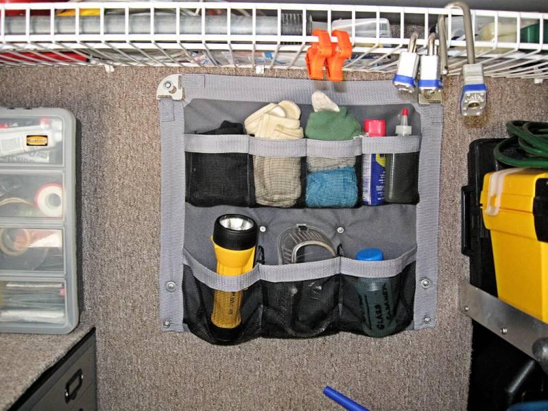 Original RV Storage Idea For Basement Area  RV Ideas  Pinterest  Rv Storage