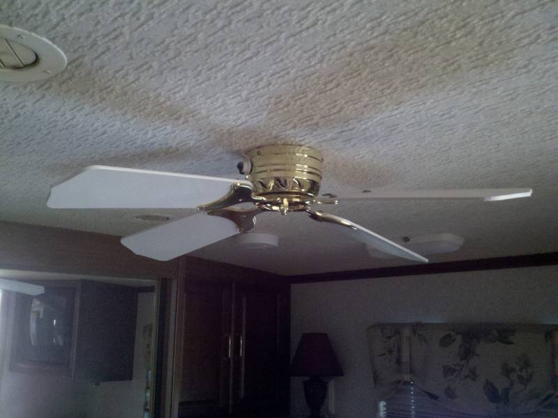 Rv Ceiling Fans Photos House Interior And Fan Iascfconference