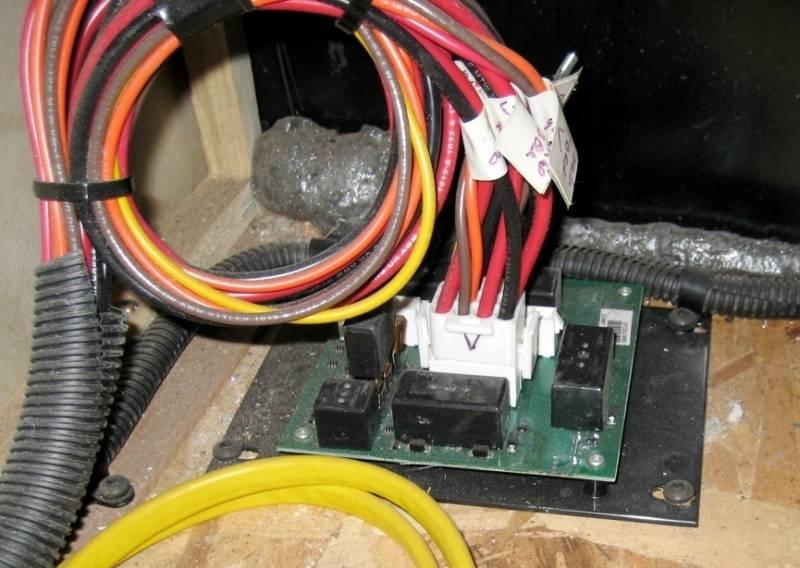 layton rv fuse box   18 wiring diagram images
