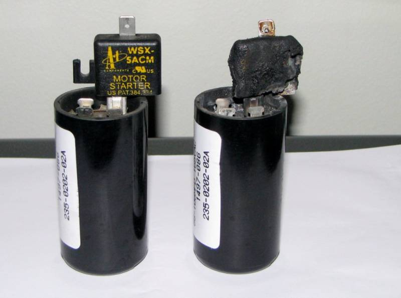 dometic a c capacitor wiring diagram dometic get free image about wiring diagram