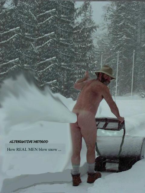 snowblow-2