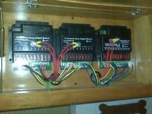 mack mr688s wiring diagram mack trailer wiring diagram for auto 08 mack fuse box diagram