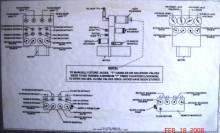 HWH_Hydraulic_diagram_2.jpg