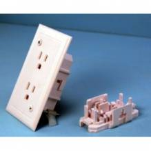 Rv Electrical Outlet >> Rv Net Open Roads Forum Tech Issues 2 Dead 120v Outlets
