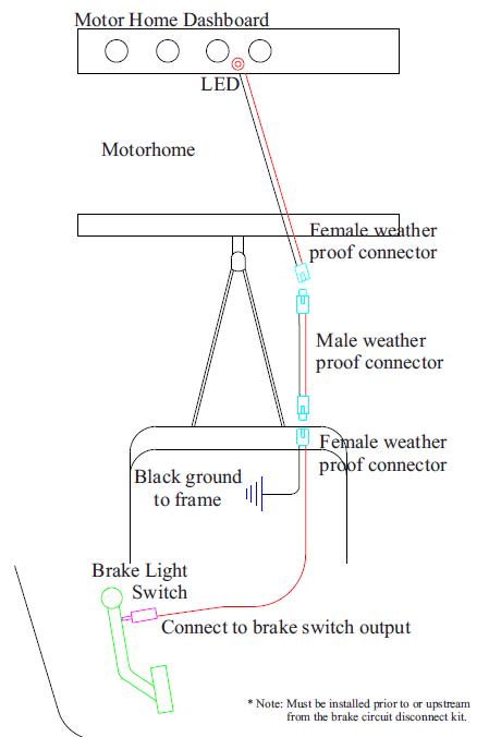 wiring_diagraqm_of_SMA_Dash_LED