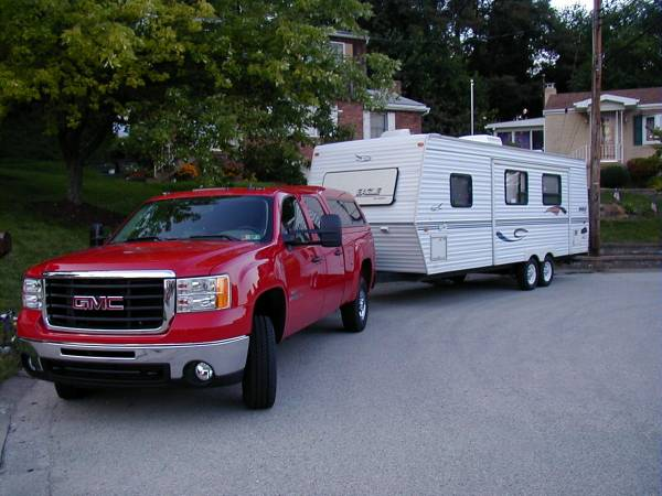 Excellent Fifth Wheel Leveling  Page 4  Jayco RV Owners Forum